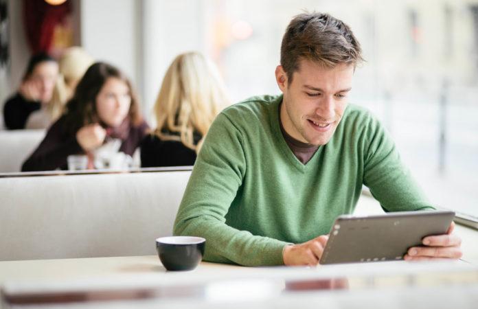 Sklep internetowy doskonałym pomysłem na biznes
