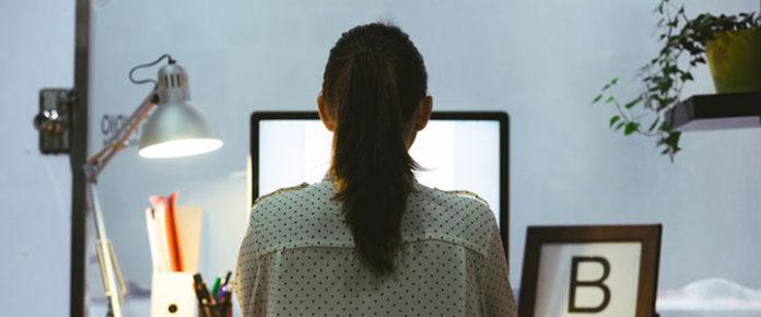 W jaki sposób pozyskać dostawców do sklepu internetowego?