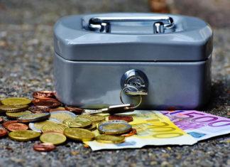 Sprzedaż internetowa - kiedy niezbędna jest kasa fiskalna?