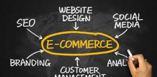 Jakie oprogramowanie wybrać na sklep internetowy