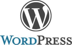 Strony WordPress - można samemu, ale lepiej zlecić to fachowcom