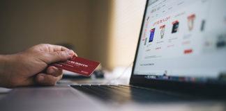 Płatności w sklepie internetowym - jak zrobić to dobrze?
