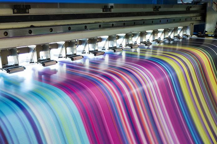 Korzyści związane z drukowaniem offsetowym