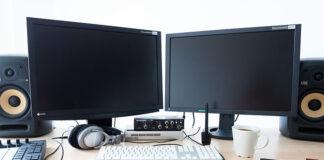 Jak nie popełnić błędów przy zakupie używanego monitora