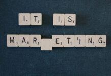 Czym jest marketing zintegrowany?