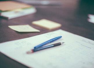 Dlaczego tak ważne jest prowadzenie dokumentacji w przedsiębiorstwie