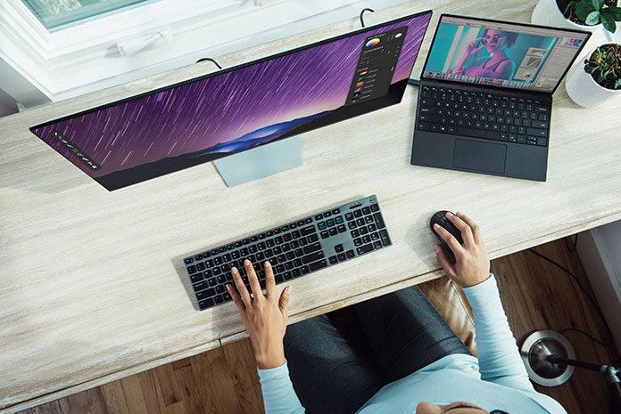 Komputery używane