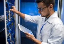 Integracja ERP z innymi systemami dla przedsiębiorstw (cnc, mes, cad)