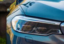 Zmieniamy kolor auta za pomocą folii ochronnej