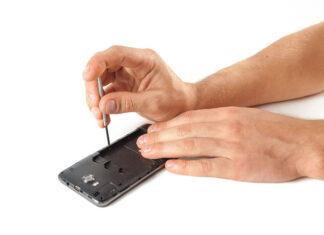 Sprawdzony serwis gsm Łódź na każdy problem z telefonem