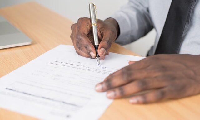 Dlaczego warto posiadać podpis elektroniczny