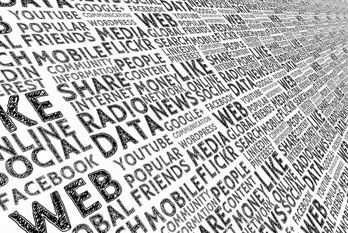 Jak prowadzić social media firmy